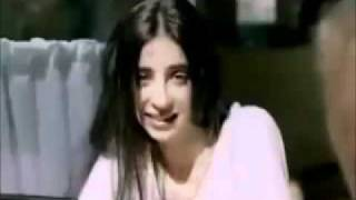 Kemal Sunal Yasak Reklamı