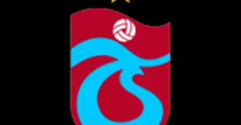 Trabzonspor Canlı Maç DNS Ayarları