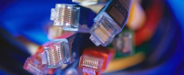 Güvenli İnternet Yasaklı Sitelere Girme